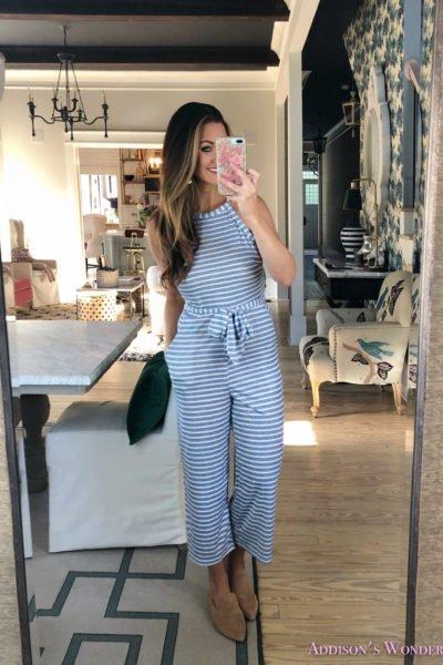 My Newest Affordable Women's Clothing Shopping Destination- eBay Fashion!