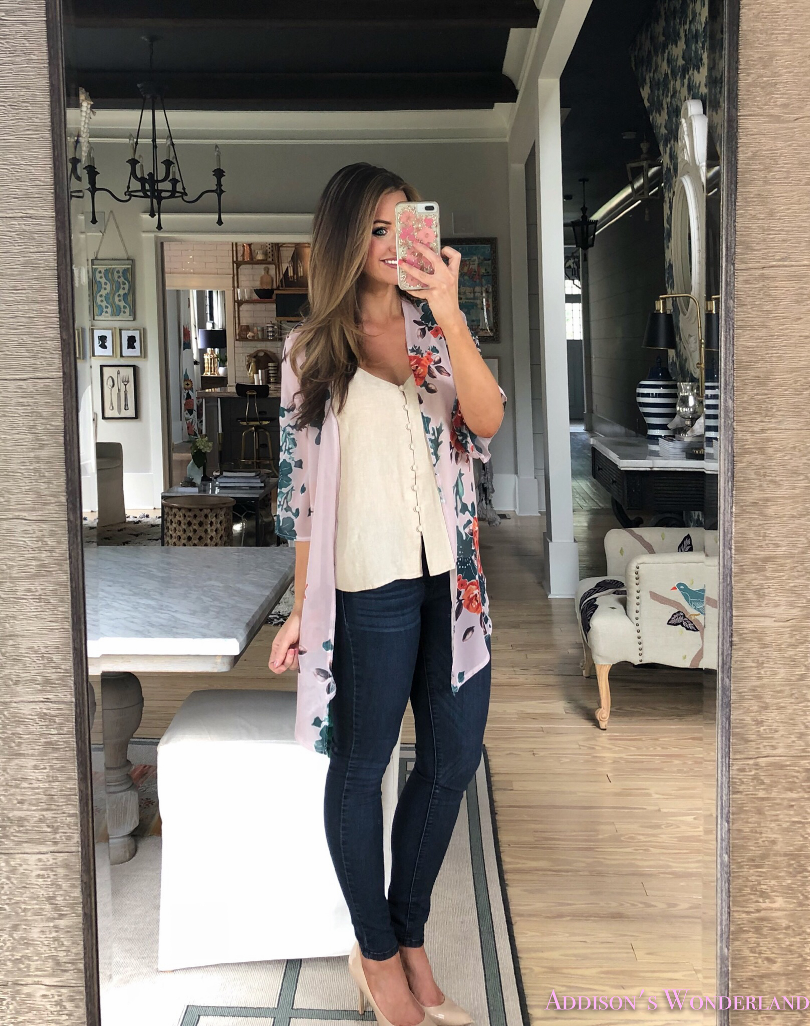 Amazon Women's Clothing Fashion Finds ALL UNDER $30!