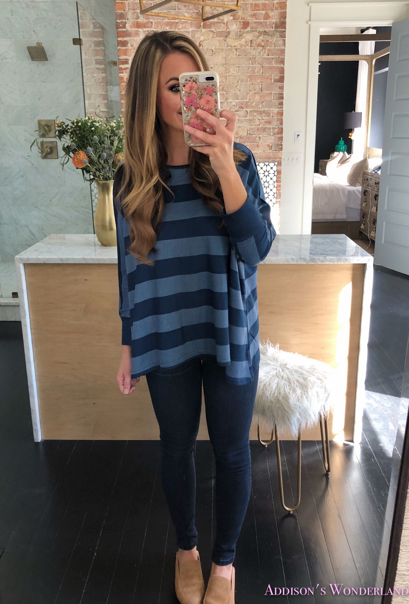 d981b43f0c5fb Fall & Winter Amazon Affordable Finds UNDER $30!