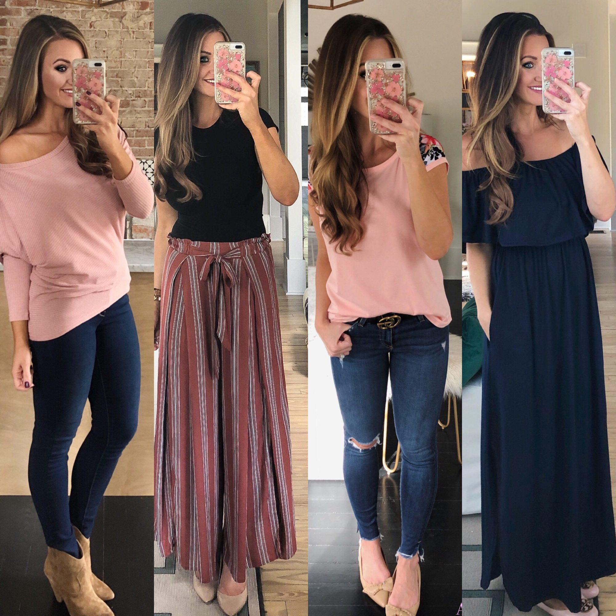 9adb443495b The BEST of Affordable Amazon Fashion- The 15 Pieces I Wear MOST!