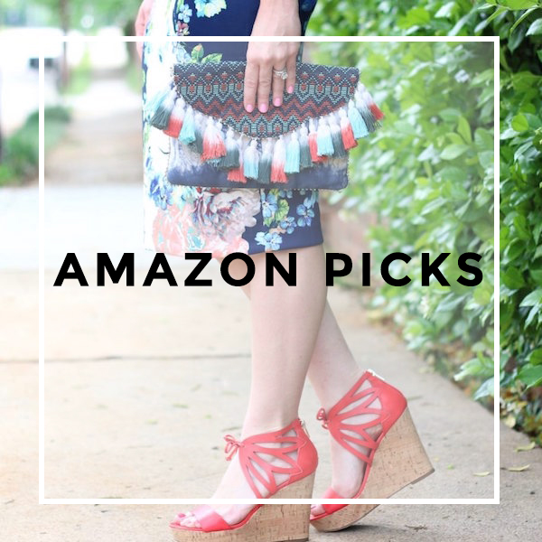 Amazon Affordable Fashion Finds Eight Women S Holiday Outfit Ideas