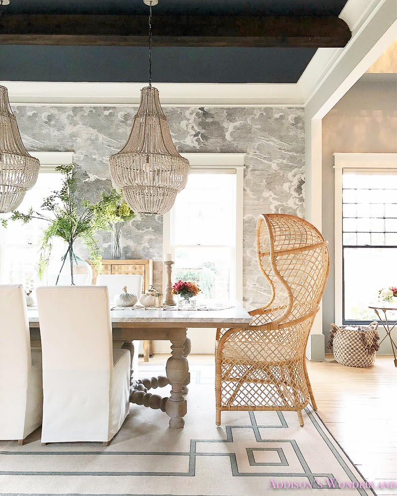 Anthropologie Dining Room: Anthropologie Home Sale- Items In Our Home & My Top Picks