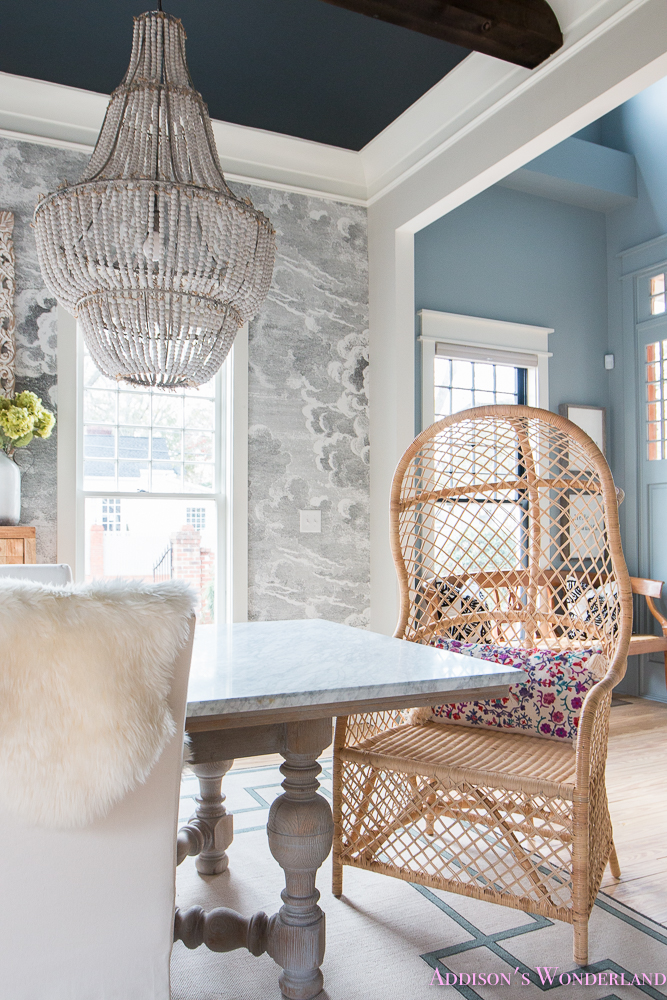 elegant-fun-vintage-boho-dining-room-reveal
