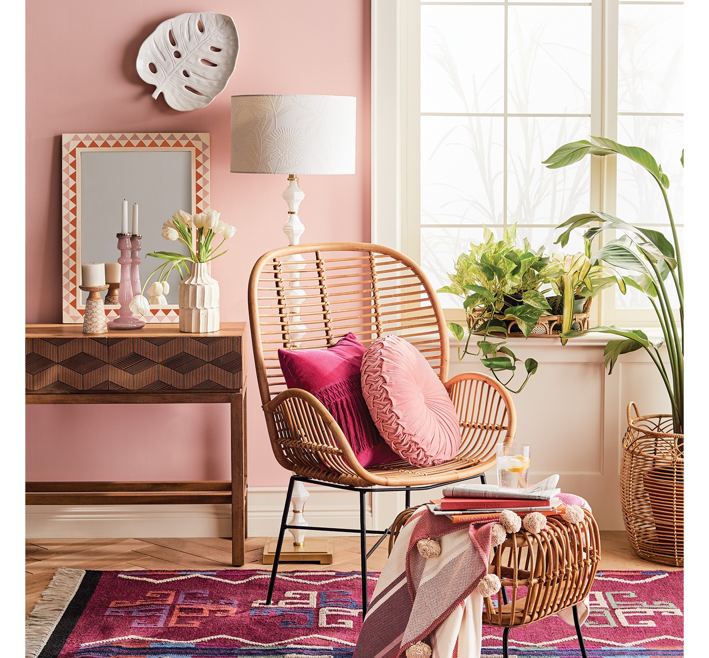 House And Home Decor In 2019: My Favorite Personal Picks From Target's New Opalhouse