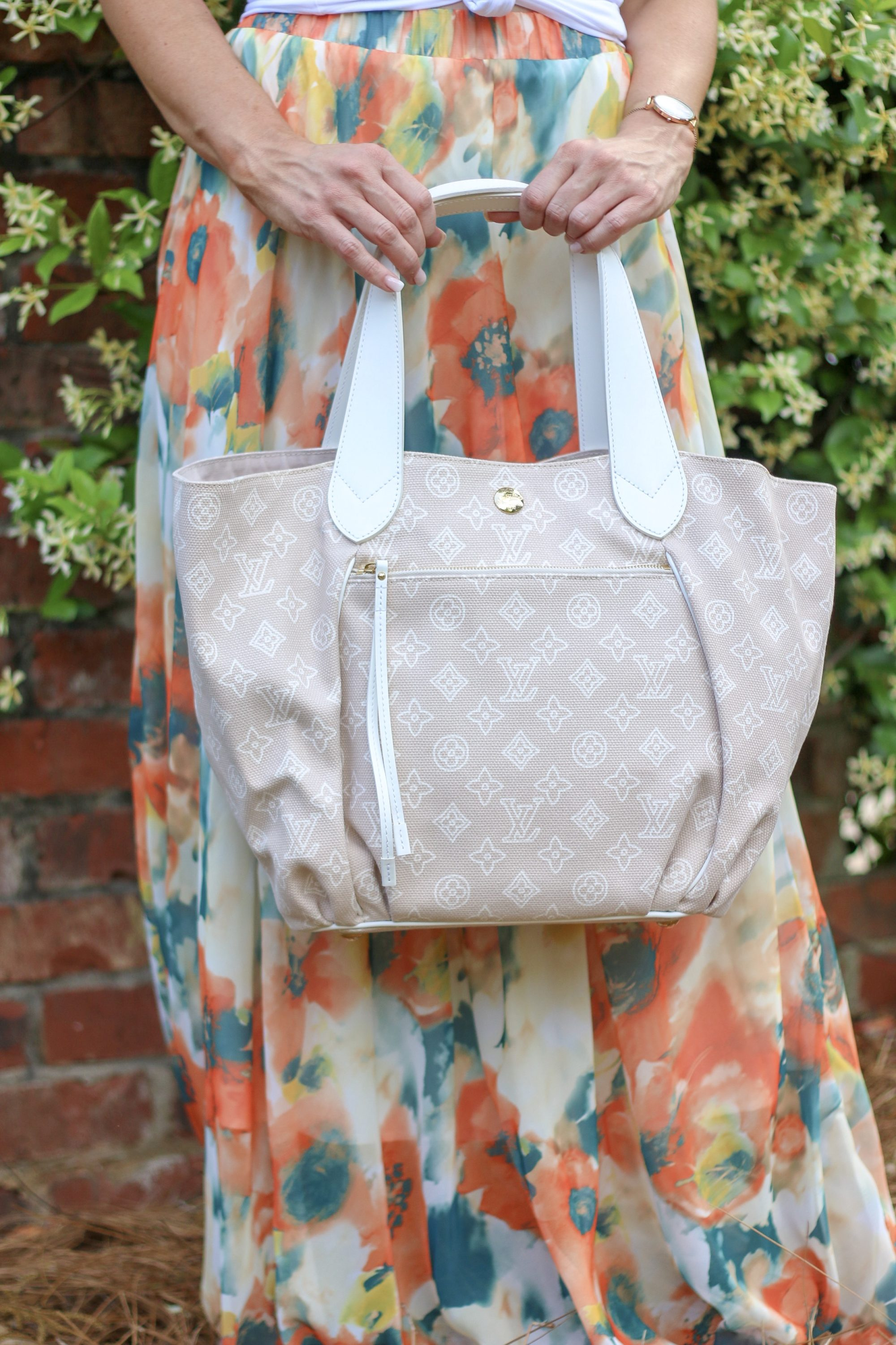 Snag A Designer Bag with eBay's Authenticate Program…