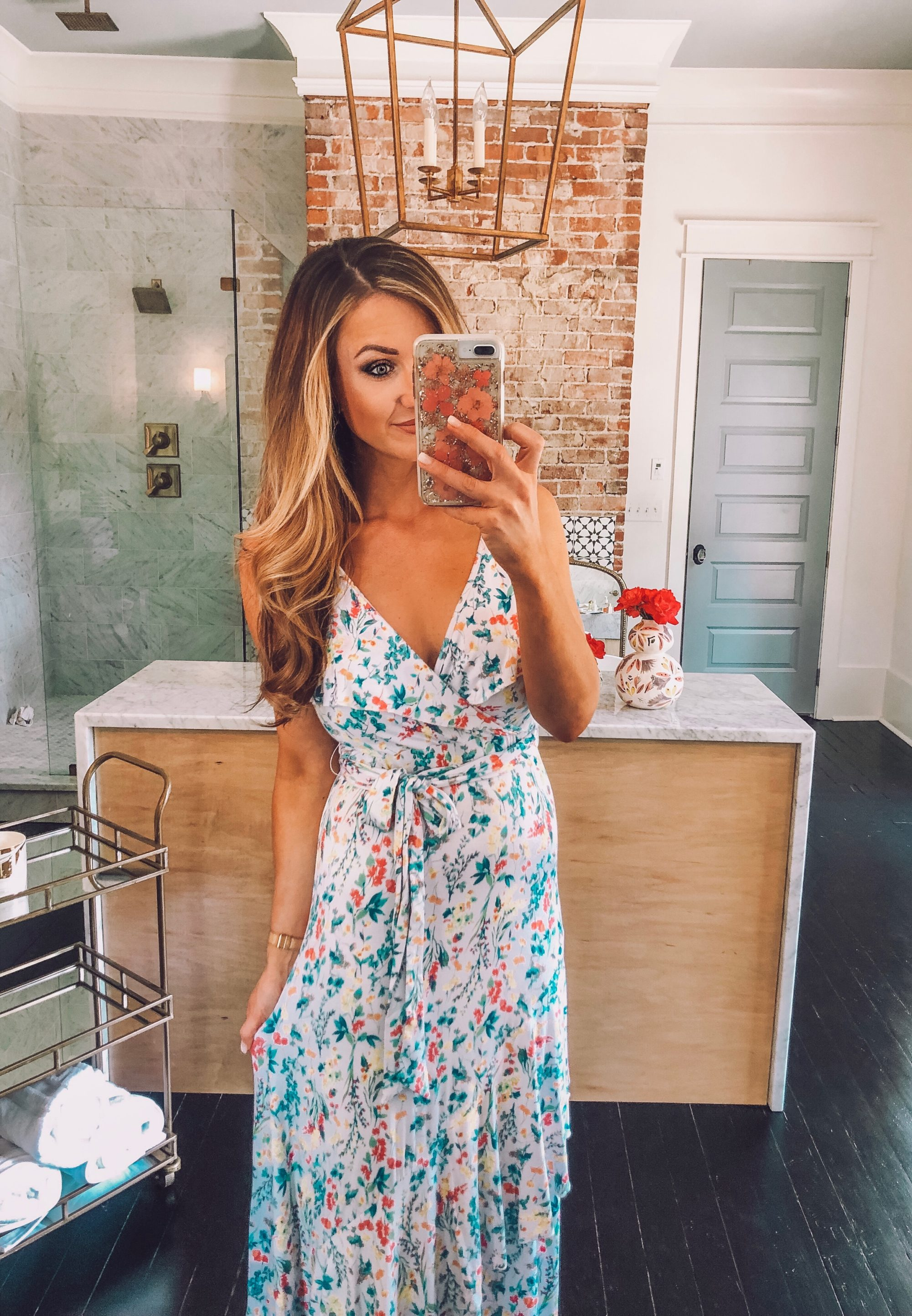 The Most Adorable, Cozy & Affordable Summer Dresses!