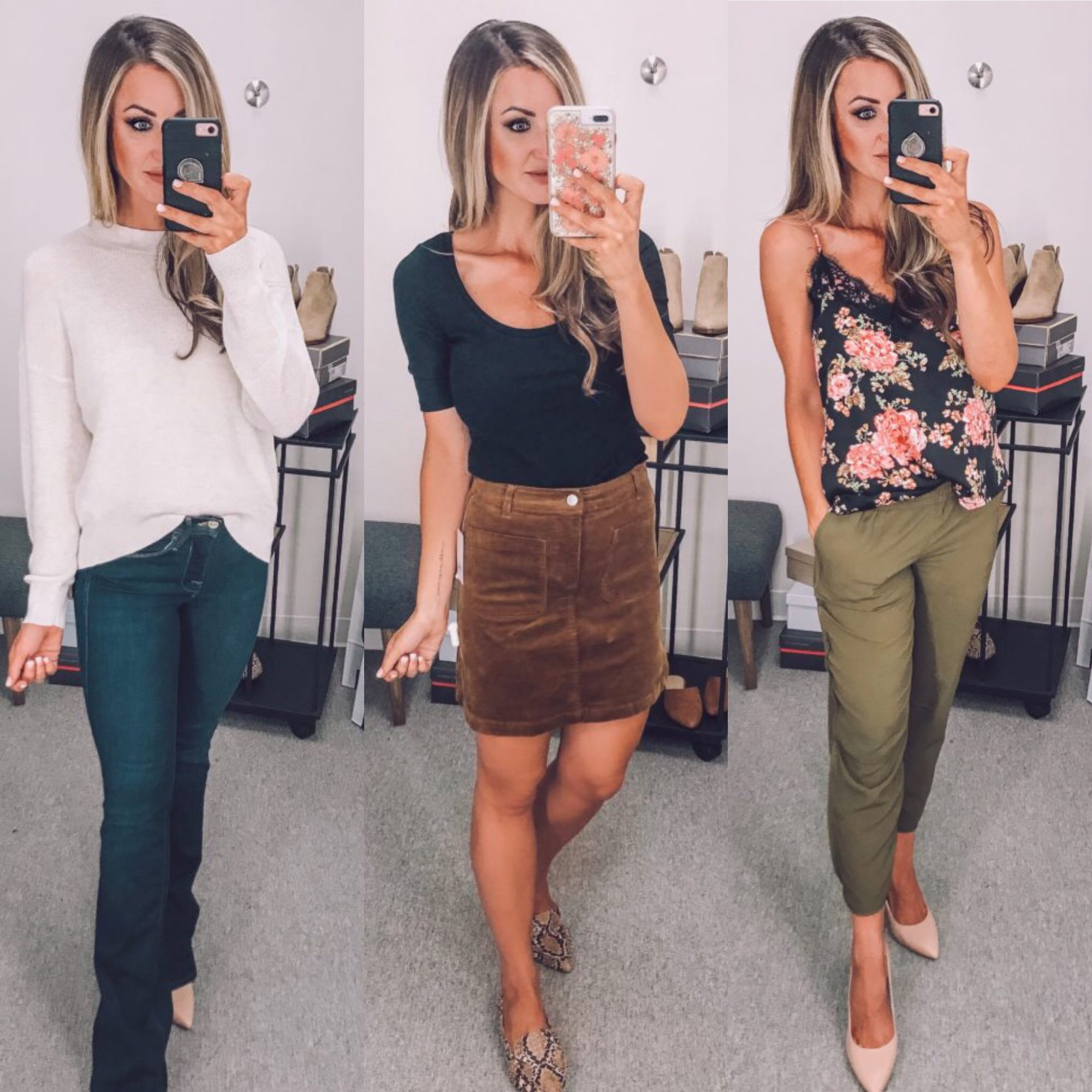 My Top Picks from the Nordstrom Anniversary Sale!