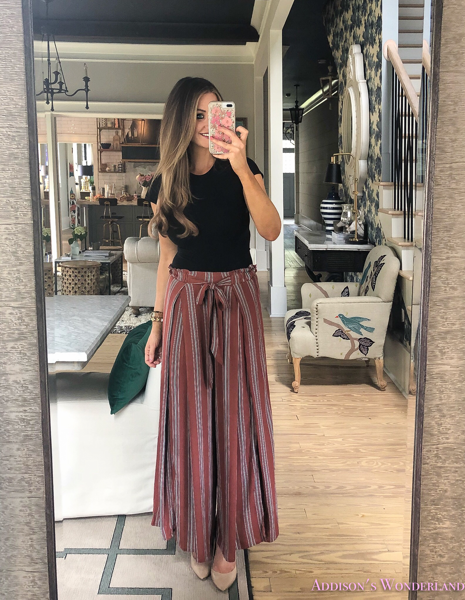 6fdf87a1e5 The BEST of Affordable Amazon Fashion- The 15 Pieces I Wear MOST!